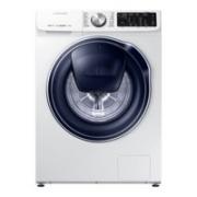 SAMSUNG 三星 智慕·多维双驱系列 WW90M64FOPW/SC 滚筒洗衣机 9kg 白色
