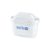 BRITA 碧然德 MAXTRA系列 P6 滤水壶滤芯139元