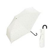 Wpc. 遮阳伞 蝴蝶结款 米白色¥79.00 5.7折 比上一次爆料降低 ¥5
