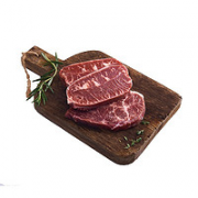 West Shefford 味诗芙 AAA级原切牛排套餐 1.2kg¥120.91 7.7折 比上一次爆料降低 ¥5