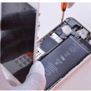 MI 小米 苏宁易购 小米系列手机到店换电池服务