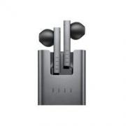 FIIL 斐耳耳机 CC2 真无线蓝牙耳机