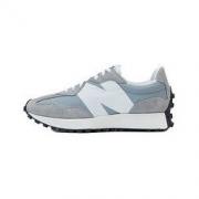 new balance 327系列 MS327LAB 情侣款休闲鞋799元