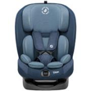 MAXI-COSI 迈可适 Titan 儿童安全座椅 9月-12岁 游牧蓝¥1216.00 3.8折 比上一次爆料降低 ¥64