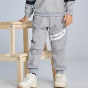 gb 好孩子 儿童针织束脚裤¥49.00 2.2折