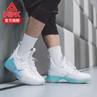 PEAK 匹克 态极 虎鲸 E01911A 男子篮球鞋