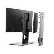 DELL 戴尔 OptiPlex 3090UFF 模块化电脑主机(i3-1115G4、8G、256G+1T)3299元包邮(需用券)