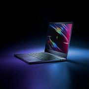 RAZER 雷蛇 灵刃潜行版 13.3英寸笔记本电脑(i7-1165G7、16GB、512GB SSD、GTX1650Ti)