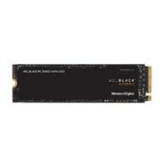 Western Digital 西部数据 SN750 M.2 NVMe 固态硬盘 500GB¥469.00 2.3折 比上一次爆料降低 ¥430