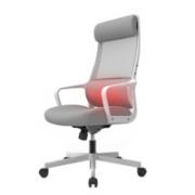 UE 永艺 1088E 人体工学椅 舒适款