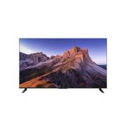 MI 小米 L65M7-EA 4K全面屏平板电视 65英寸