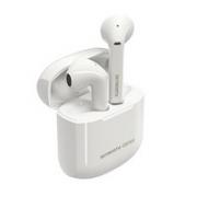 EDIFIER 漫步者 S·E Lolli Pods 创维联名版  真无线蓝牙耳机¥159.00 比上一次爆料降低 ¥6.12