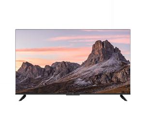 PLUS会员!MI 小米 L55M7-EA 液晶电视 55英寸 4K