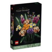 LEGO 乐高 Botanical Collection 植物收藏系列 10280 花束¥330.00 比上一次爆料降低 ¥9