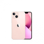 Apple 苹果 iPhone 13 mini系列 A2629国行版 5G手机 256GB 粉色