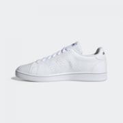 adidas NEO ADVANTAGE BASE EE7691 情侣款休闲运动鞋