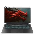 MECHREVO 机械革命 蛟龙7 17.3英寸游戏笔记本电脑(R7-5800H、16GB、 512GB、 RTX3060、165Hz、100%sRGB)8269元