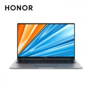 HONOR 荣耀 MagicBook 16 Pro 16.1英寸游戏本(R7-5800H、16GB、512GB、GTX1650、144Hz )6199元包邮