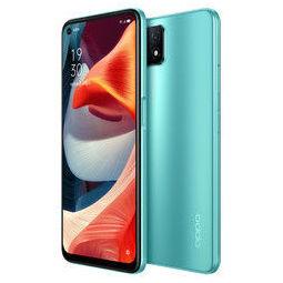 OPPO A53 5G智能手机 6GB 128GB
