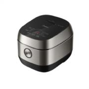 Midea 美的 纤V煲系列 MB-FB40S701 电饭煲 4L367元