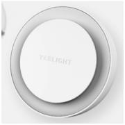 Yeelight 易来 YLYD10YL 插电夜灯 光感版16.92元(需买2件,共33.84元)