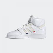 adidas 阿迪达斯 FX7692 男女款运动鞋¥272.58 比上一次爆料降低 ¥6.42