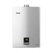 PLUS会员:Rinnai 林内 JSQ22-C01 燃气热水器 11L