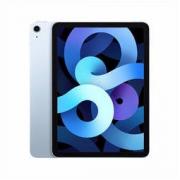 Apple 苹果 iPad Air 10.9英寸平板电脑 64GB WLAN版 Pencil套装版4799元