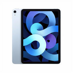 Apple 苹果 iPad Air 10.9英寸平板电脑 64GB WLAN版 Pencil套装版