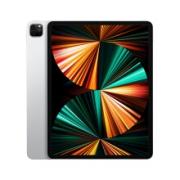 Apple iPad Pro 12.9英寸平板电脑 2021年新款 1TB WLAN版