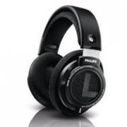 PHILIPS 飞利浦 SHP9500 头戴式监听耳机