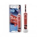Oral-B 欧乐-B D100 儿童电动牙刷122元包邮