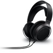 PHILIPS 飞利浦 Fidelio X3 有线耳罩式开放式耳机¥1128.68 比上一次爆料降低 ¥184.54