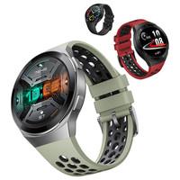 HUAWEI 华为 WATCH GT2e 智能手表