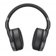 SENNHEISER 森海塞尔 HD4.40BT WIRELESS 头戴式无线蓝牙耳机429元包邮(需用劵)