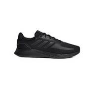 adidas ORIGINALS Runfalcon 2.0 FZ2808 男子跑鞋¥119.34 2.4折 比上一次爆料降低 ¥69.66