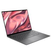 Lenovo 联想 YOGA 14s 2021款 14英寸笔记本电脑(R7-5800H、16GB、512GB)