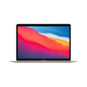 Apple 苹果 MacBook Air 13.3英寸笔记本电脑(M1、16GB、256GB SSD)