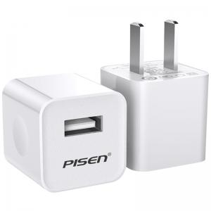 PISEN 品胜 PD18W 充电器