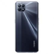 OPPO Reno4 SE 5G智能手机 8GB 128GB 超闪黑1739元