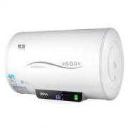 OUZHI 欧治 LP-G20-40L 储水式电热水器 40L 2000W298元包邮 (双重优惠,包安装)