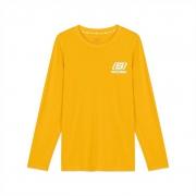 SKECHERS 斯凯奇 L320M019 男款运动T恤69元+运费