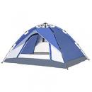 Yolafe 悠莱弗 OT5612 全自动露营帐篷 2-3人¥199.00 1.4折