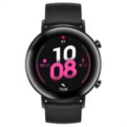 HUAWEI 华为 WATCH GT2 智能手表 42mm 幻夜黑 运动款1058元