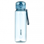 HAERS 哈尔斯 tritan塑料水杯 650ml13.01元包邮+淘金币89