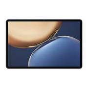 HONOR 荣耀 V7 Pro 11英寸平板电脑 6GB+128GB¥2299.00 比上一次爆料降低 ¥120