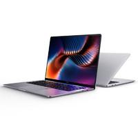 MI 小米 Pro 15 15英寸笔记本电脑(i5-11300H、16GB、512GB)