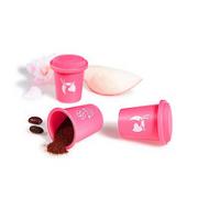 luckin coffee 瑞幸咖啡 luckincoffee 花漾特调即溶咖啡¥34.50 3.9折 比上一次爆料降低 ¥5