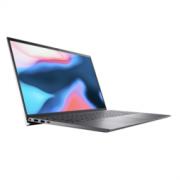 DELL 戴尔 灵越15 Pro-5518 15.6英寸笔记本电脑(i7-11390H 、16GB、512GB、100%sRGB)6199元