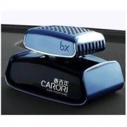 Carori 香百年 汽车香水 魅影-蓝色经典